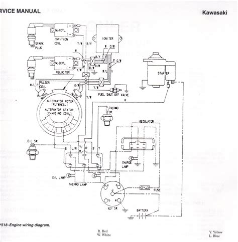 find info  electrical schematic  deere