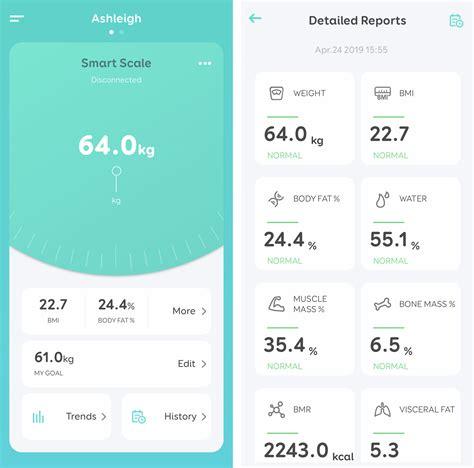 eufy bodysense smart scale review tech advisor