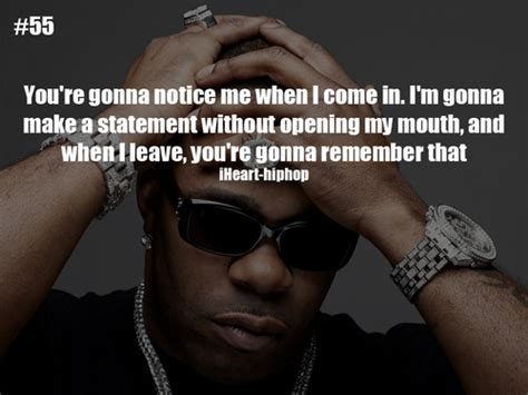 Busta Rhymes Halloween Quotes by Busta Rhymes Quotes Image Quotes At Hippoquotes Com