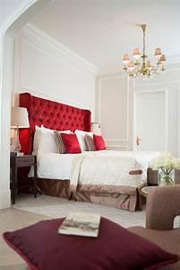 Jab Showroom Bielefeld : fairmont hotel vier jahreszeiten by jab anstoetz ~ Bigdaddyawards.com Haus und Dekorationen