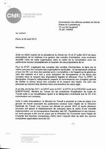 Avis Sur Entreprise : proposition de loi visant tablir un contr le des comptes des comit s d 39 entreprises ~ Medecine-chirurgie-esthetiques.com Avis de Voitures