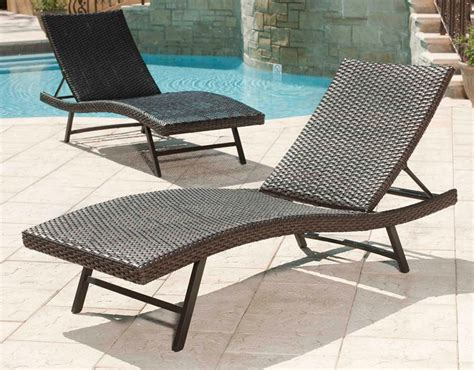 pool chaise lounge chairs without arms prefab homes