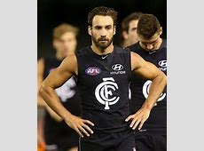 Match review panel Andrew Walker offered onematch ban