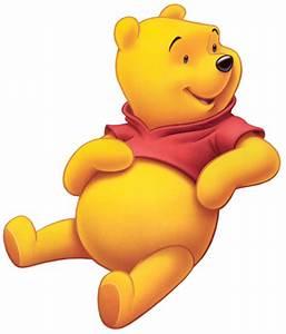 Winnie Pooh Besteck : cortina ba o winnie pooh ~ Sanjose-hotels-ca.com Haus und Dekorationen
