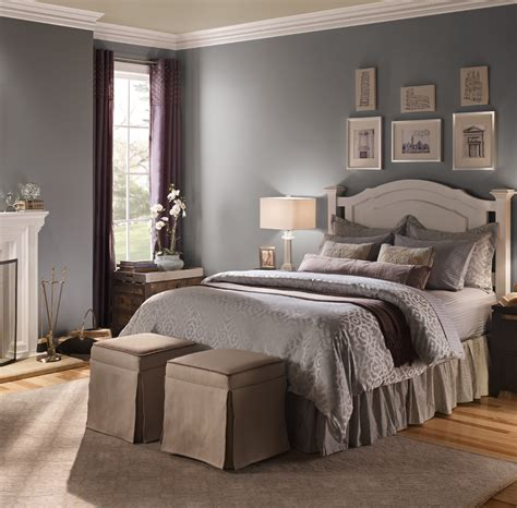 good paint colors for bedrooms 2015 calming bedroom colors relaxing bedroom colors paint colors behr