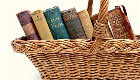 ideas  decorar  cestas de mimbre el blog de due