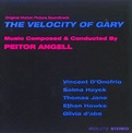 Velocity Of Gary, The- Soundtrack details ...
