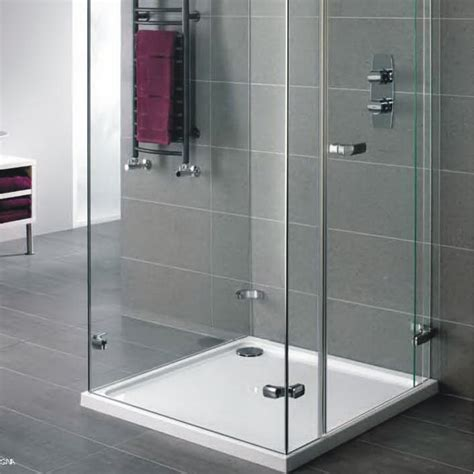 bathroom designs with clawfoot tubs shower tray indeed increase the efficiency of a bathroom