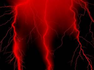 red stuff | Red Lightning Graphics Code | Red Lightning ...