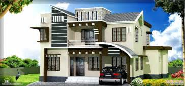 home design gallery 2450 sq home design from kasaragod kerala kerala home design and floor plans