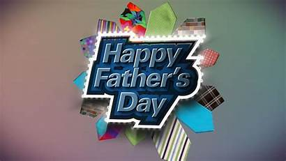 Father Fathers Wallpapers Happy Background Holiday Backgrounds