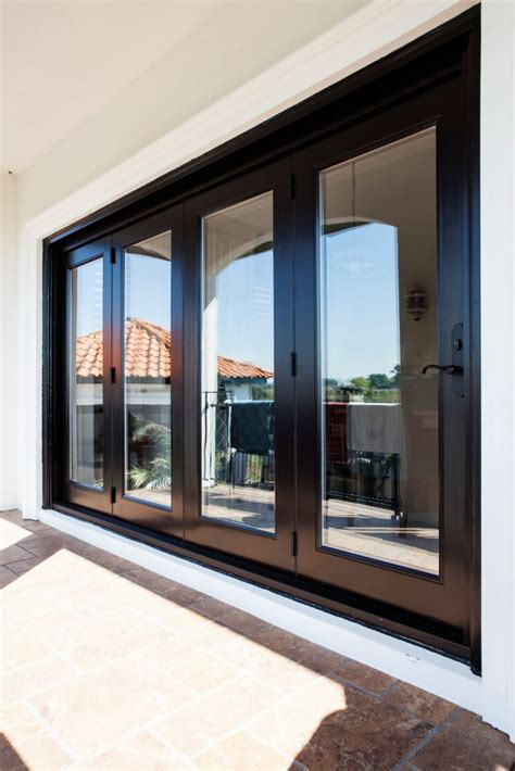 doggie door for patio door canada patio doors canada patio doors with blinds between the