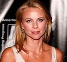 Lara Logan Husband, Divorce, Boyfriend, Affair and Net Worth