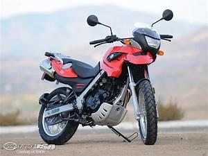 Moto Bmw 650 : 2010 bmw g650gs moto zombdrive com ~ Medecine-chirurgie-esthetiques.com Avis de Voitures