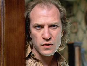 Quotes From Silence Of The Lambs Buffalo Bill. QuotesGram
