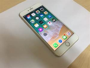 iphone 6s price 64gb in