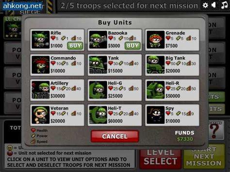 cyti siege unblocked city seige 2 hacked myideasbedroom com