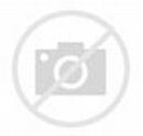 时尚达人的美丽装扮 '演员徐睿知,以疯狂的外貌相遇人生角色'_瑞丽网|Rayli.com.cn