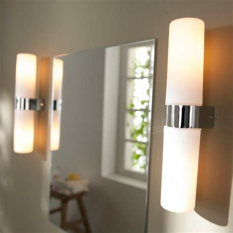 eclairage salle de bain castorama comment choisir le luminaire pour salle de bain