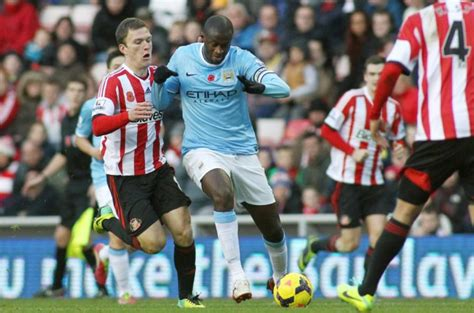 Manchester City can repeat Tottenham torment against ...