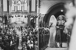 Vintage Boho Hochzeit Kln Hochzeitsreportage
