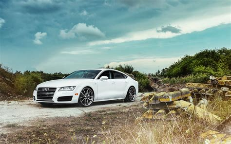 Audi A7 Backgrounds by Audi A7 Cool Wallpaper 23039 Wallpaper Cool Wallpaper