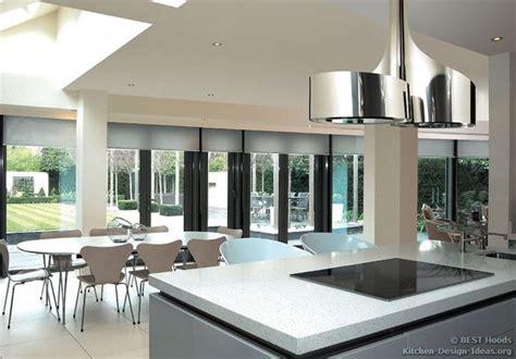 double vertigo island hood besthoodscouk kitchen