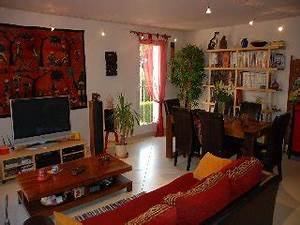 Immobilier moissy cramayel particulier, annonces immobilieres moissy cramayel entre particuliers