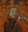 Magnus IV of Sweden - Wikipedia