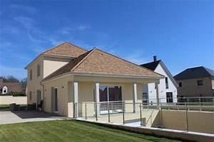 Garage Oissel : vente maison 6 pi ces oissel 354 900 maison vendre 76350 ~ Gottalentnigeria.com Avis de Voitures