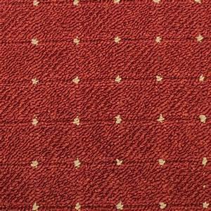 Teppichboden Meterware Günstig Online Kaufen : teppichboden rot ~ One.caynefoto.club Haus und Dekorationen