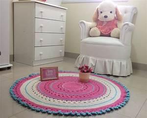 Baby Tapete Rosa : tapete rosa e azul baby maria fernanda ateli vera ~ Michelbontemps.com Haus und Dekorationen