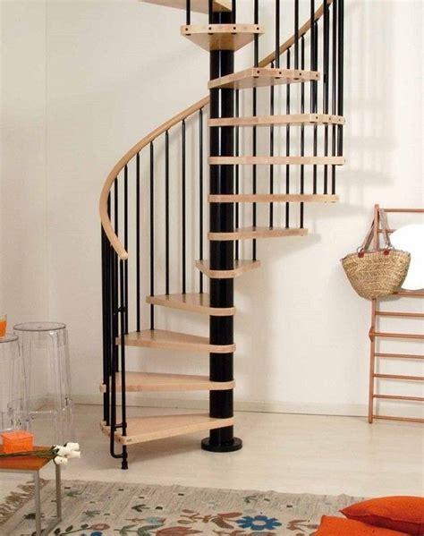 17 meilleures id 233 es 224 propos de escalier colima 231 on sur