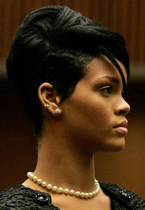 50 best 50 best natural hairstyles for short hair 2015