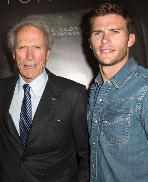 Look Alike Celebrity Father Son Pairs People
