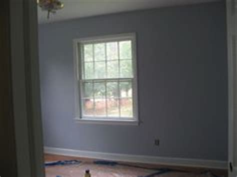 new wall colors on paint colors repose gray