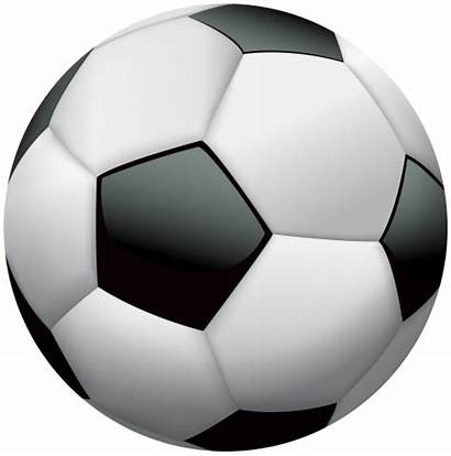 Soccer Ball Clip Clipart Cliparts Clipartpng Related
