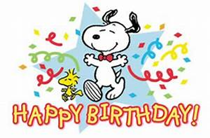 Snoopy is having a Birthday Party at Dorney Park! - Barb ...
