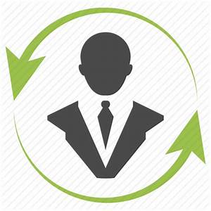 Arrows, business, businessman, consulting, marketing, seo ...