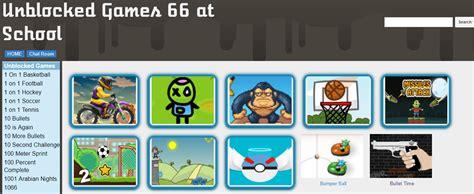 unblocked games  school  games world