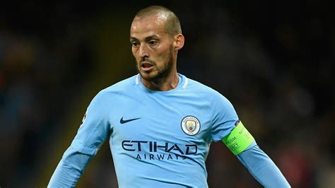 Man City Team News: Injuries, suspensions and line-up vs ...