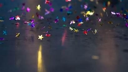 Happy Desktop Wallpapers Pixelstalk Cpictures