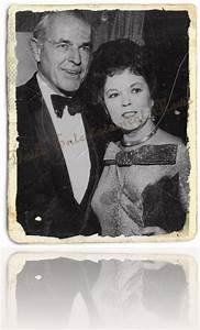 PHOTOS: Charles Alden Black- Child Star Shirley Temple's ...