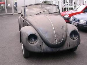 Vw Käfer Cabrio Oldtimer : restaurierung vw k fer cabrio oldtimer la sala ~ Kayakingforconservation.com Haus und Dekorationen