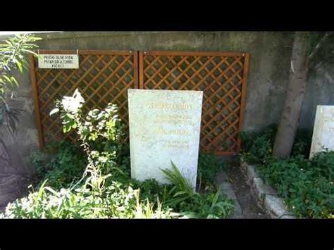 michel constantin tombe tombe d yves mourousi au cimeti 232 re de montparnasse doovi