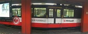 Meka Möbel Nürnberg : re die eintracht bekommt eine lok eintracht frankfurt ~ Markanthonyermac.com Haus und Dekorationen