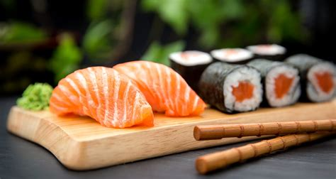 cuisine sushi the of japanese cuisine