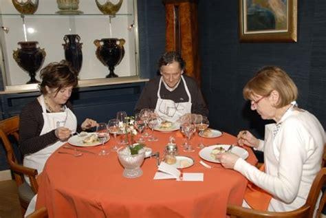 cours cuisine moselle kochkurse mit einem koch in sarreguemines moselle