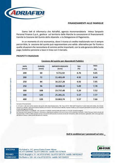 Cral Banche Cral Regione Marche