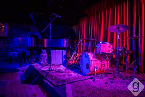 rudys jazz room nashville guru